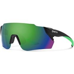 Smith Optics - Unisex Adult Attack Max Sunglasses