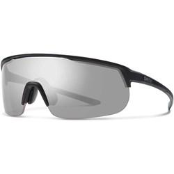 Smith Optics - Unisex Adult Trackstand Sunglasses