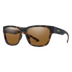 Smith Optics - Unisex Adult Ember Sunglasses