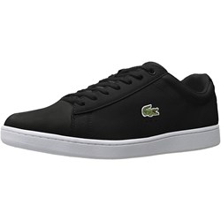 Lacoste - Mens Carnaby Evo Bl 1 Spm Sneakers