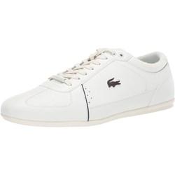 Lacoste - Mens Evara 119 2 Cma Sneakers