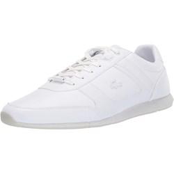 Lacoste - Mens Menerva 119 3 Cma Sneakers