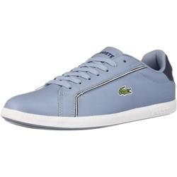 Lacoste - Womens Graduate 119 1 Sfa Sneakers