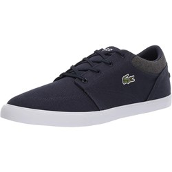 Lacoste - Mens Bayliss 319 1 Cma Sneakers