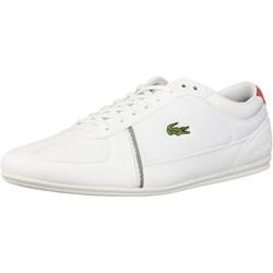 Lacoste - Mens Evara Sport 319 1 Cma Sneakers