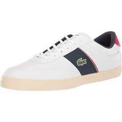Lacoste - Mens Court-Master 319 6 Cma Sneakers