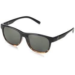 SunCloud - Unisex Adult Scene Sunglasses