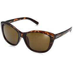 SunCloud - Unisex Adult Skyline Sunglasses