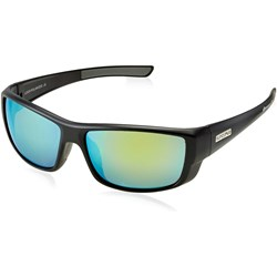 SunCloud - Unisex Adult Lock Sunglasses