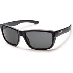 SunCloud - Unisex Adult Mayor Sunglasses