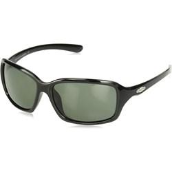SunCloud - Unisex Adult Fortune Sunglasses