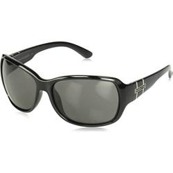 SunCloud - Unisex Adult Limelight Sunglasses