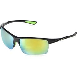 SunCloud - Unisex Adult Sable Sunglasses