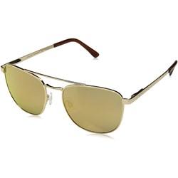 SunCloud - Unisex Adult Fairlane Sunglasses