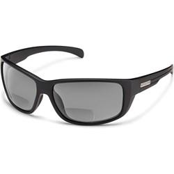 SunCloud - Unisex Adult Milestone 1.50 Sunglasses