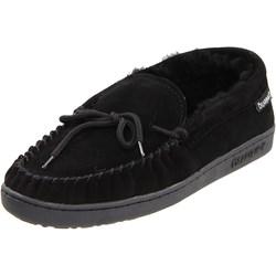 Bearpaw - Mens Moc Ii Solids Slippers