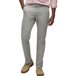 Bonobos Mens Stretch Washed Chino Pants