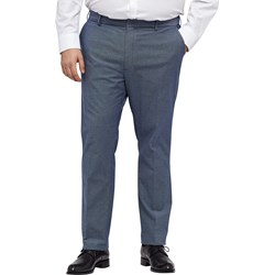 Bonobos Mens Stretch Weekday Warrior Slim Pants