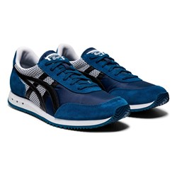 Onitsuka Tiger - Unisex-Adult New York Sneaker
