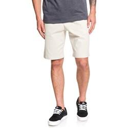 Quiksilver - Mens Cabo 6 Walk Shorts