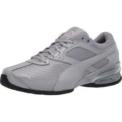 PUMA - Womens Tazon 6 Shimmer Wn'S Shoes