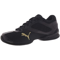 PUMA - Womens Tazon 6 Shimmer Wn'S Shoes