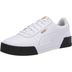 PUMA - Womens Carina L Shoes