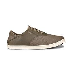 Olukai - Mens Nohea Moku Shoes