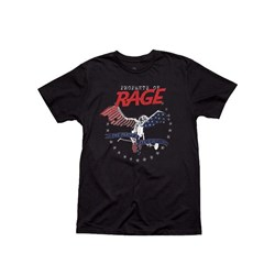 Prophets Of Rage - Mens Partys Over T-Shirt
