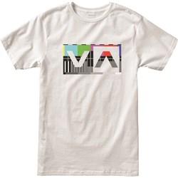 RVCA - Mens Balance Box T-Shirt