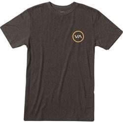 RVCA - Mens Va Mod T-Shirt
