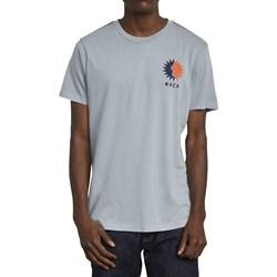 RVCA - Mens Sunny T-Shirt