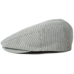 Brixton - Hooligan Hat
