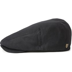 Brixton - Mens Hooligan Lightweight Snap Cap