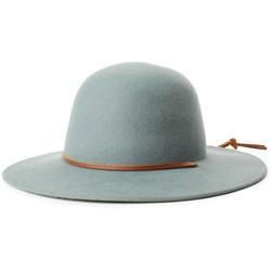 Brixton - Mens Tiller III Hat