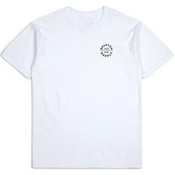 Brixton - Mens Oath V T-Shirt