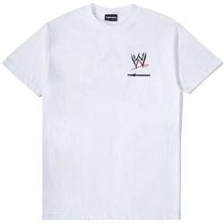 The Hundreds - Mens WWE T-Shirt