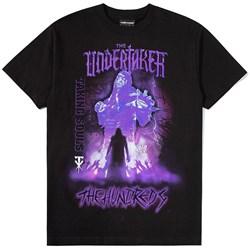 The Hundreds - Mens Undertaker T-Shirt