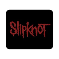 Slipknot - Unisex-Adult Slipknot Mousepad