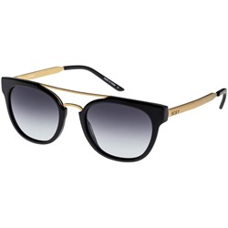 Roxy - Womens Bridget Sunglasses