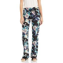 Roxy - Womens Oceansidepantpr Pants