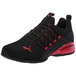 Puma - Mens Axelion Spark Shoes