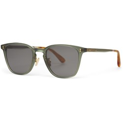 Toms - Unisex-Adult Emerson Sunglasses