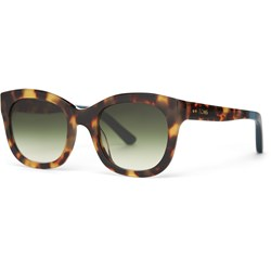 Toms - Womens Jacqui Sunglasses