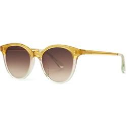 Toms - Womens Aaryn Sunglasses