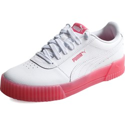 PUMA - Womens Carina Chrystal Shoes