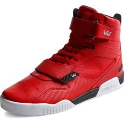 Supra - Mens Breaker Shoes