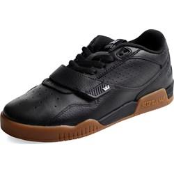 Supra - Mens Breaker Low Top Sneakers