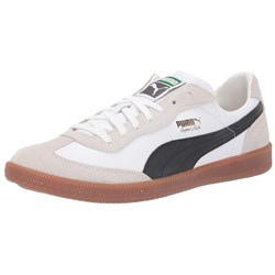 PUMA - Mens Puma Super Liga Og Retro Shoes