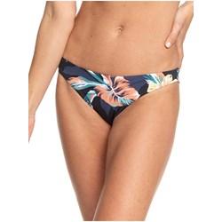 Roxy - Womens Pt Be Cl Mi Bot Bikini Bottom